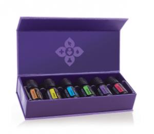Collection Aromatics Essential