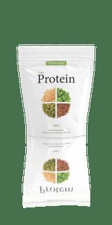 Protéines Véganes doterra