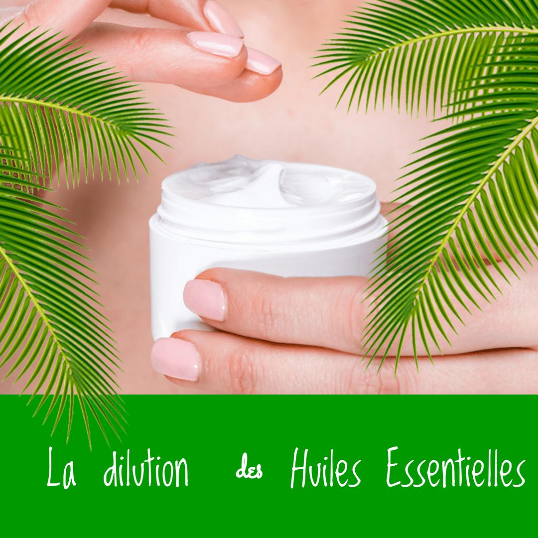 Comment ne pas irriter sa peau avec les huiles essentielles
