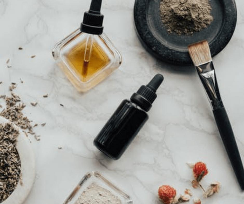 6 trucs inédits avec vos huiles essentielles #027