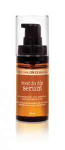 Salon Essentials Root to Tip Serum®
