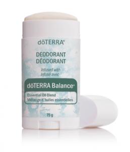 Déodorant Balance™