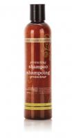 Shampoing protecteur Salon Essentials®