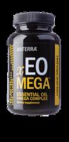 xEO MEGA/Option Végane disponible