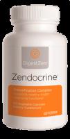Complexe Zendocrine doterra